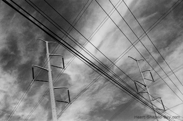Many Wires IV