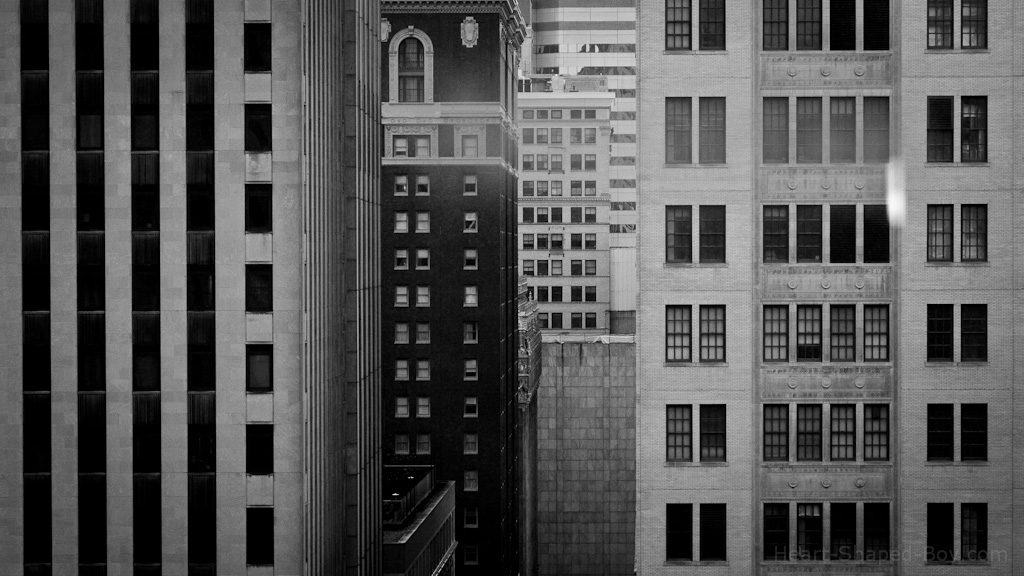 Pittsburgh Windows