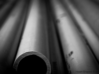 Pipes IV